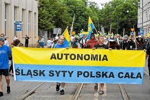 Sejm pewnie nie uzna Ślązaków za mniejszość etniczną. A czy ona istnieje? [ZA i PRZECIW]