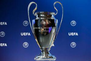 Doping u wielokrotnego zwycięzcy Ligi Mistrzów? Der Spiegel zapowiada kolejne rewelacje