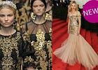 Dolce & Gabbana wchodzą w haute couture - czym nas zaskoczą?