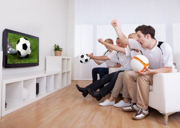 Sprawdziliśmy oferty największych graczy na rynku telewizyjnym