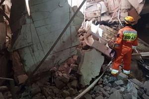 Przyczyny katastrofy na szczecińskim zamku wyjaśnione? Niezwykła podróż w przeszłość