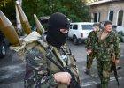 W Doniecku ostrzelano z mo�dzierzy obserwator�w OBWE
