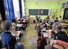 """Nowa podstawa języka polskiego, stare metody. Czytaj jutro w """"Wyborczej"""""""
