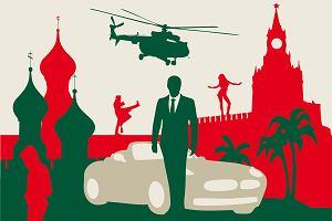 Właściciel szczecińskiej kancelarii prawnej wtyczką gangu narkotykowego? Boss komentuje to w sądzie