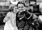 40 lat temu zmarł Adolf Dymsza, jeden z największych gwiazdorów polskiego kina