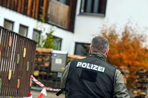 Niemcy boją się dworców, stacji metra i lotnisk. Przez zamachy nie czują się już bezpiecznie [SONDAŻ]
