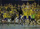 Vive najlepsz� dru�yn� roku w presti�owym Plebiscycie Przegl�du Sportowego?