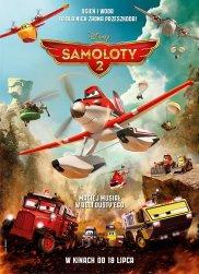 Samoloty 2 2D - baza_filmow