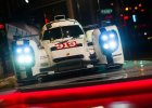 Porsche 919 Hybrid | Mo�esz je zobaczy� w Warszawie