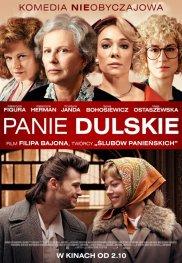Panie Dulskie - baza_filmow