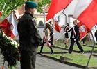 Rosjanin m�wi, dlaczego niszczyli, gdy zdobywali Olsztyn