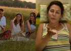"""""""Rolnik szuka �ony"""". Dziewczyny wprowadzi�y si� do dom�w rolnik�w. I pierwsze oceny: Ma seksapil, ale nie przekraczaj�cy normy"""