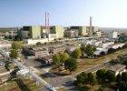 Rosja po�yczy W�grom 10 mld euro na budow� elektrowni atomowej