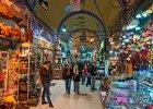 Oryginalne, praktyczne i tanie prezenty z Turcji