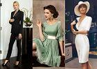 6 zasad eleganckiej kobiety - musisz je poznać!