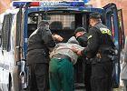Komitet przeciw Torturom ONZ upomina Polsk� za brutaln� policj� i brak prawa do aborcji