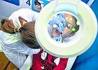 Po wódkę, benzynę, na wycieczkę. Teraz Polacy jeżdżą na Ukrainę leczyć zęby