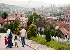 Wakacje na po�udniu i wschodzie Europy - egzotyczny bliski tygiel [BA�KANY I UKRAINA]