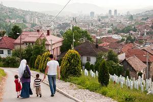 Wakacje na południu i wschodzie Europy - egzotyczny bliski tygiel [BAŁKANY I UKRAINA]