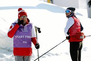 Justyna Kowalczyk: Na trasach mnie nie wypatrujcie, już skończyłam z Pucharem Świata