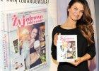 """Anna Lewandowska: """"Ca�y czas b�d� zach�ca� do zmian!"""" [WYWIAD]"""