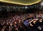 Kongres zgodzi� si� na dwuletni bud�et i podniesienie limitu d�ugu