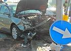 Tragiczny �wi�teczny weekend na polskich drogach. Policja podaje przera�aj�ce statystyki