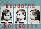 """""""Brunatna kołysanka"""" o dzieciach porwanych przez nazistów"""