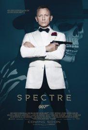 Spectre - baza_filmow