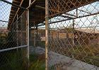 """""""Guardian"""": Lekarze z Guantanamo torturowali wi�ni�w na zlecenie CIA. """"Brutalne, nieludzkie traktowanie"""""""