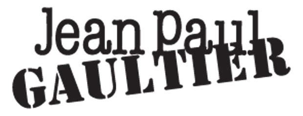 Jean Paul Gaultier: władca kiczu, moda męska, logo z klasą,