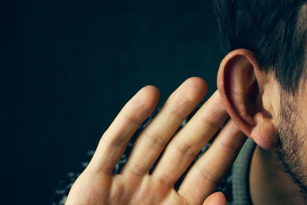 Słuch. Jak działa i co mu szkodzi najbardziej?