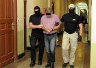Afera korupcyjna w melioracji. Dyrektorzy posiedzą w areszcie co najmniej do 10 września