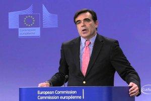 Komisja Europejska �ledzi wyb�r s�dzi�w do Trybuna�u Konstytucyjnego