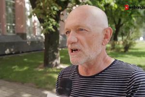 Eksperci: obni�enie wieku emerytalnego zaszkodzi gospodarce