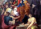 Gnostycyzm. Co wiemy o tej starożytnej religii? Z dziejów herezji cz.3