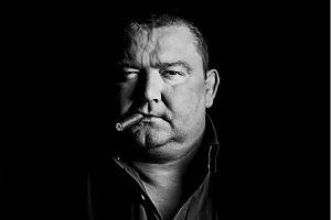 Paweł Zarzeczny, dziennikarz sportowy, nie żyje