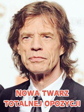 z23652227V,Mick-Jagger-w-Warszawie-o-sad