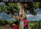 Ma��e�stwa kobiet w Tanzanii sta�y si� bezpieczn� przystani� dla tych, kt�re do�wiadczy�y krzywdy ze strony m�czyzn