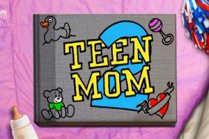 """B�dzie polska wersja reality show """"Teen Mom"""" o m�odych matkach. """"To nie b�dzie szmira"""""""