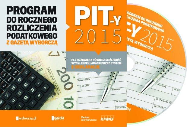 PIT-y 2015