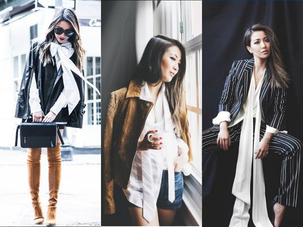 Blogerka z przeszłością - poznaj historię Wendy Nguyen
