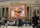 Sisi zapowiada: Je�li wygram wybory, w Egipcie nie b�dzie Bractwa Muzu�ma�skiego