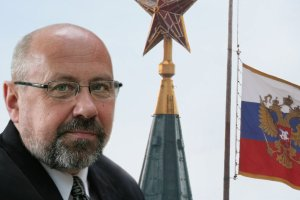 """Armia programist�w uzbroi Kreml w """"rosyjskiego Windowsa"""""""