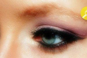 Eyelinery i kredki: jak ich używać?