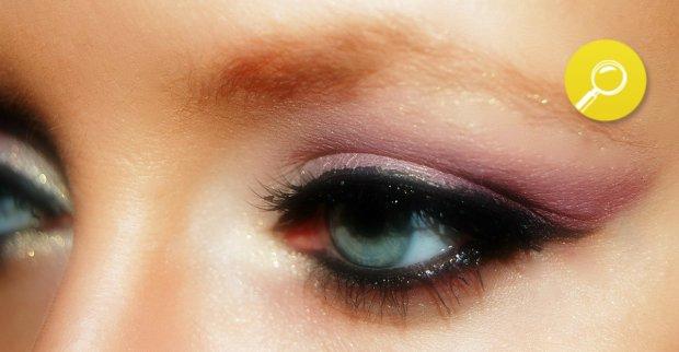 Eyelinery i kredki: jak ich u�ywa�?