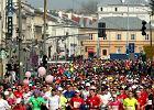 Orlen Warsaw Marathon - Szost mistrzem Polski, OWM wygra� Tadesse Tola