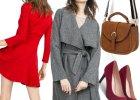 Zara: 10 klasycznych rzeczy, które warto mieć jesienią w swojej szafie