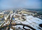"""Rekord 15-lecia"" na polskim rynku nieruchomości. I co teraz z cenami mieszkań?"