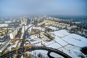 Rekord 15-lecia na polskim rynku nieruchomości. I co teraz z cenami mieszkań?